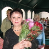 людмила, 64, г.Зеленоградск