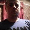 Алексей, 23, г.Вишневка