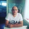 Борис, 29, г.Ставрополь