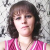 Надежда Волкова, 35, г.Вологда
