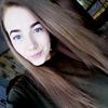 Оля, 21, г.Хмельницкий