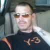 Владимир, 39, г.Владивосток