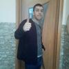 Дима, 24, г.Умань
