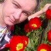 Мария Майер, 28, г.Климово