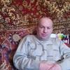 григорий, 43, г.Кропивницкий (Кировоград)