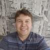 денис, 45, г.Сухой Лог