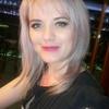 Юлия, 33, г.Астана