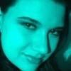 Наталья, 29, г.Кропивницкий