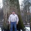 Василий, 50, г.Каменец