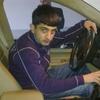 NAREK, 33, г.Arabkir