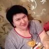 Наталия, 44, г.Южноуральск