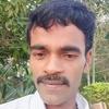 Arjun Anisetty, 31, г.Гунтакал