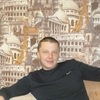 МАКСИМ, 28, г.Лев Толстой
