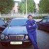 Арсен, 30, г.Каспийск