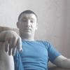 Александр. Юрга, 28, г.Юрга