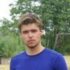 Иван, 27, г.Черняховск