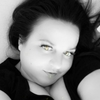 Аня, 35, г.Харьков