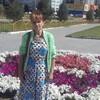 💕 Людмила 💕, 38, г.Ханты-Мансийск