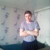 Иван, 30, г.Рубцовск