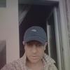 Николай, 37, г.Бийск