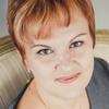 Юлия, 42, г.Москва