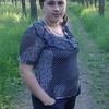 Елена, 29, г.Елец
