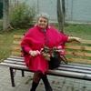 Светлана Силионова, 41, г.Курск