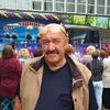 раиль, 63, г.Вятские Поляны (Кировская обл.)