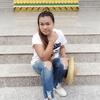 Yaya, 33, г.Бангкок