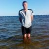 vasya, 36, г.Скадовск