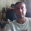 паша, 31, г.Куровское