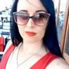 Светлана, 32, г.Новая Каховка