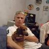 Василий, 57, г.Протвино