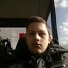 Даниил, 17, г.Полесск