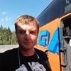 Славик Рыбицкий, 23, г.Фалешты