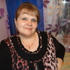 Елена, 36, г.Порхов