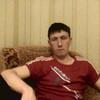 Владимир Геннадьевич, 33, г.Заринск