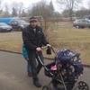 Сергей, 38, г.Мядель