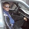 максим, 29, г.Костюковичи