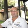 Radovan, 60, г.Вршац