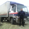 Александр, 40, г.Кодинск