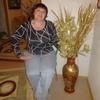 НАДИН, 59, г.Шемонаиха