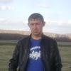 азат, 36, г.Уфа