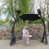 Екатерина, 62, г.Смоленск