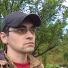 Сергей, 32, г.Сатка