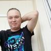 Михаил, 44, г.Кириши