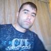 Хасан Хисориев, 28, г.Душанбе