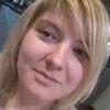 Мария, 28, г.Москва