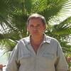 Михаил, 55, г.Донецк
