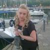 Luydmila, 37, г.Napoli